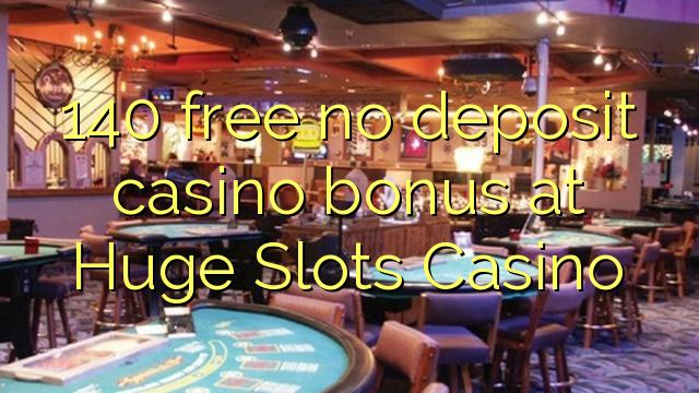 Bonus äkta casino Femhundra gillar