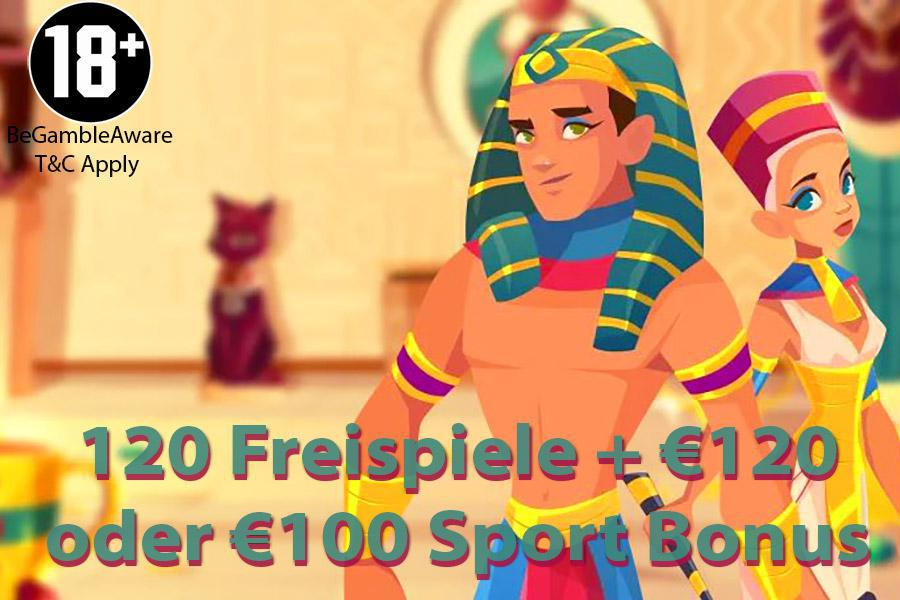 Betting odds freespins i 26887