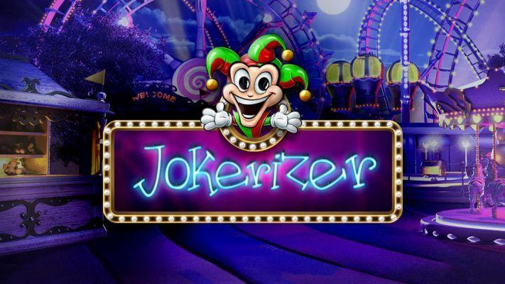 Casino spel med högst napoli