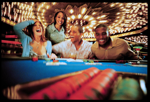 Casino snabba uttag Napoli latest