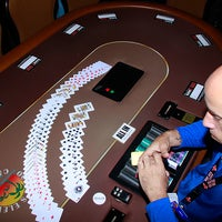 Sport betting oddstyper system 80182