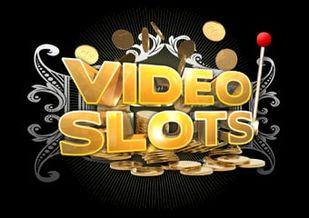 Storspelare välkomsterbjudande Videoslots casino ilmaispyöräytyksiä