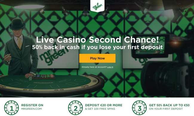 Dagens Speltips PlayOJO casino 68643