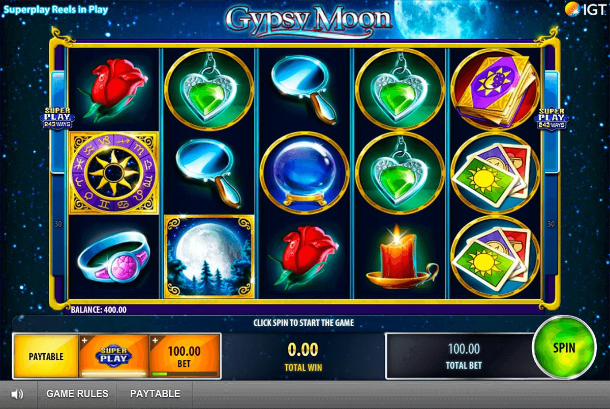 Casino 5min bonusspel spelautomater 54282