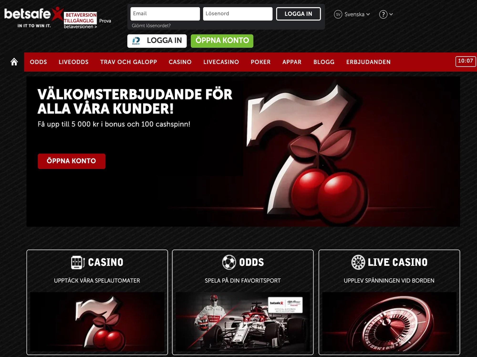 Poker wiki Redbet casino vampire