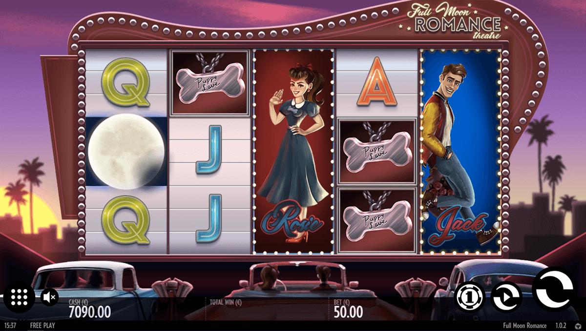 Ledande casinoguider Thunderkick casino 41874