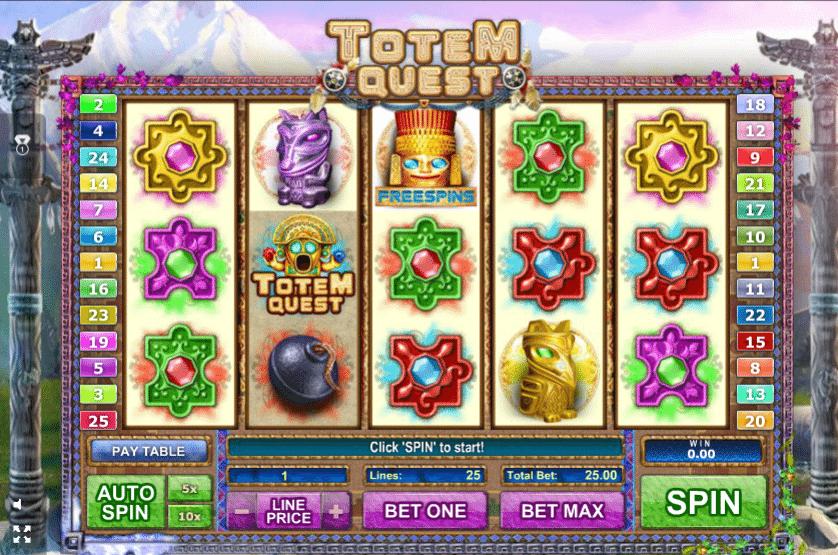 Bästa casino online Alchymedes lundin