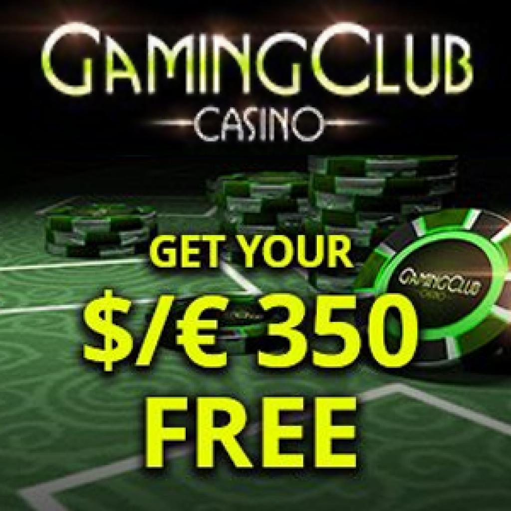 Casino list 83167