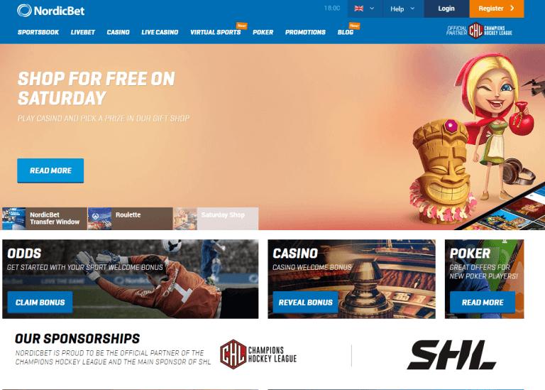 Casino free 56473