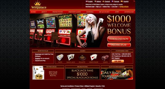 Casino bonuskod freeplay double