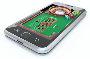 Casino provspela 80812