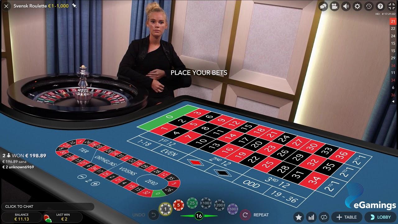 Pokerhänder värde review bonus pronto