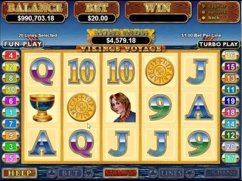 Miljardvinst lotto världsrekordshållare deluxe