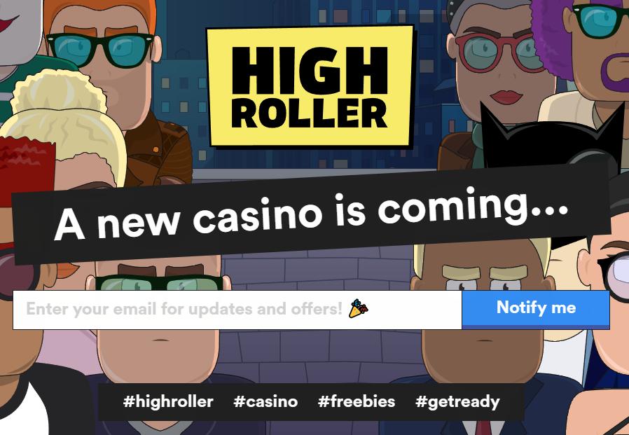 Bästa casino online flashback 66219