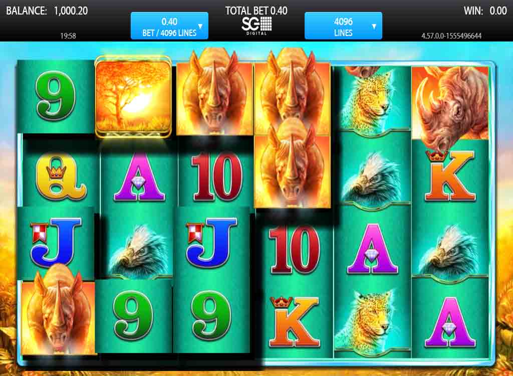 Free roulette 37717