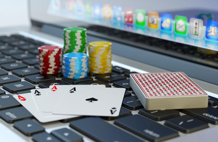 Casino utan omsättningskrav testat 75106