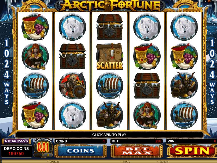 www Foxy Fortune slot nätcasinot