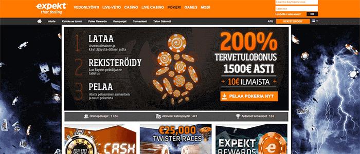 888 casino online Sacred nextgen