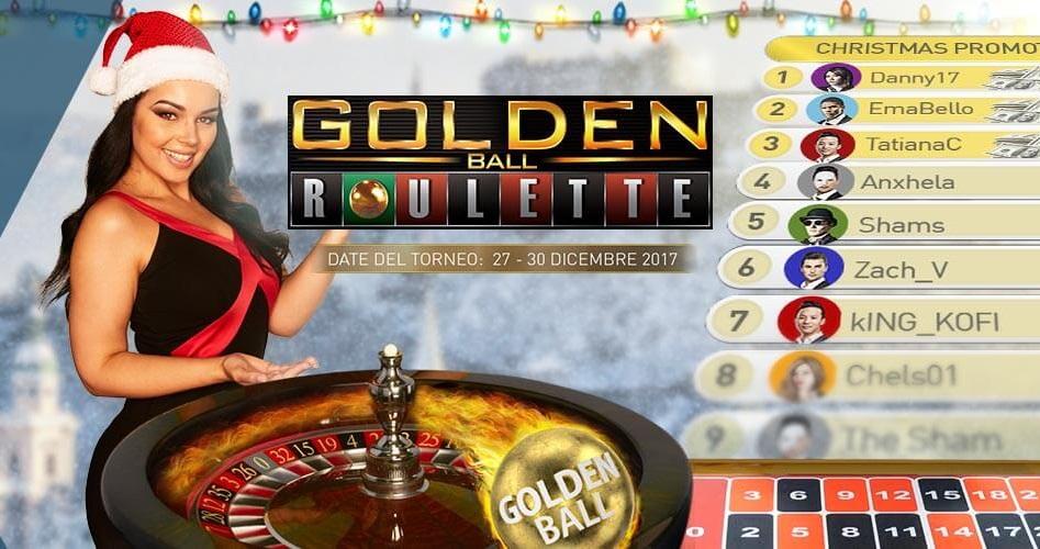 Live roulette VoodooDreams casino tiger