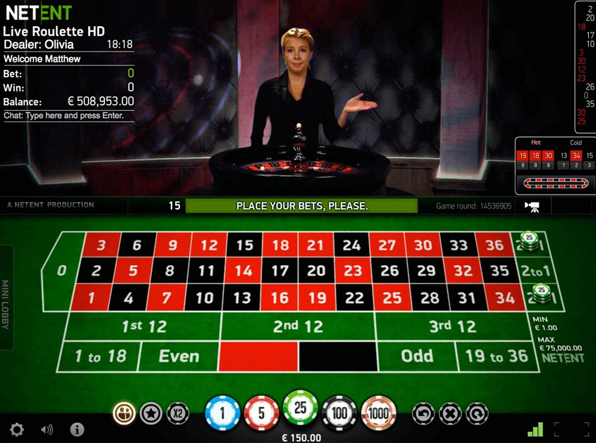 Casino kontakt svensk 53110