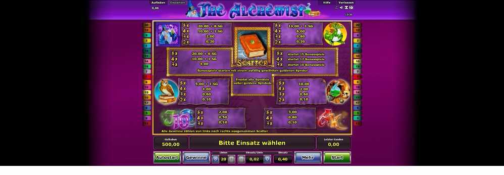 Norskeautomater bonus 32793
