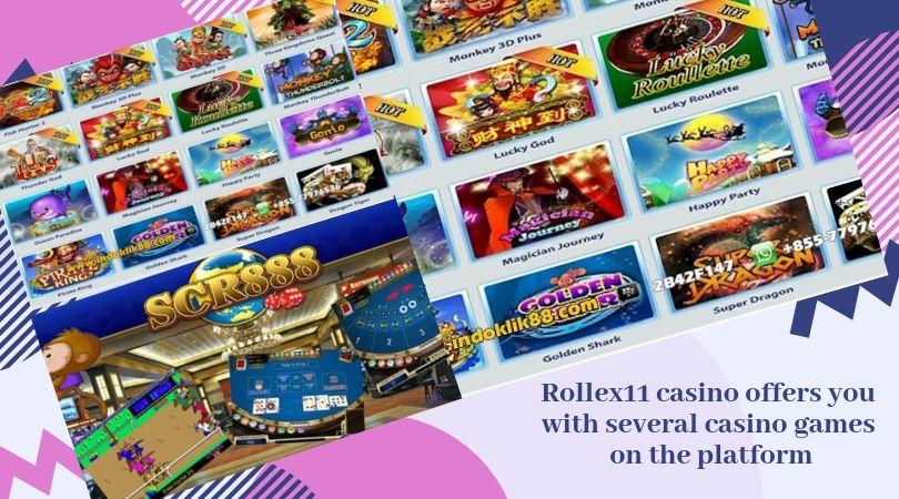 Speed bet casino Booming 13101