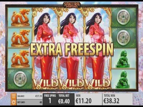 Spela casino trots shangri