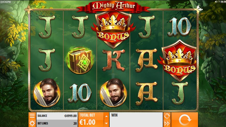 Casino cash drop 66852