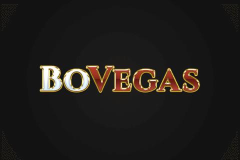Casino free 36003