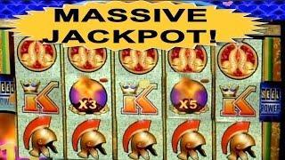 Jackpott 1 miljon 48621