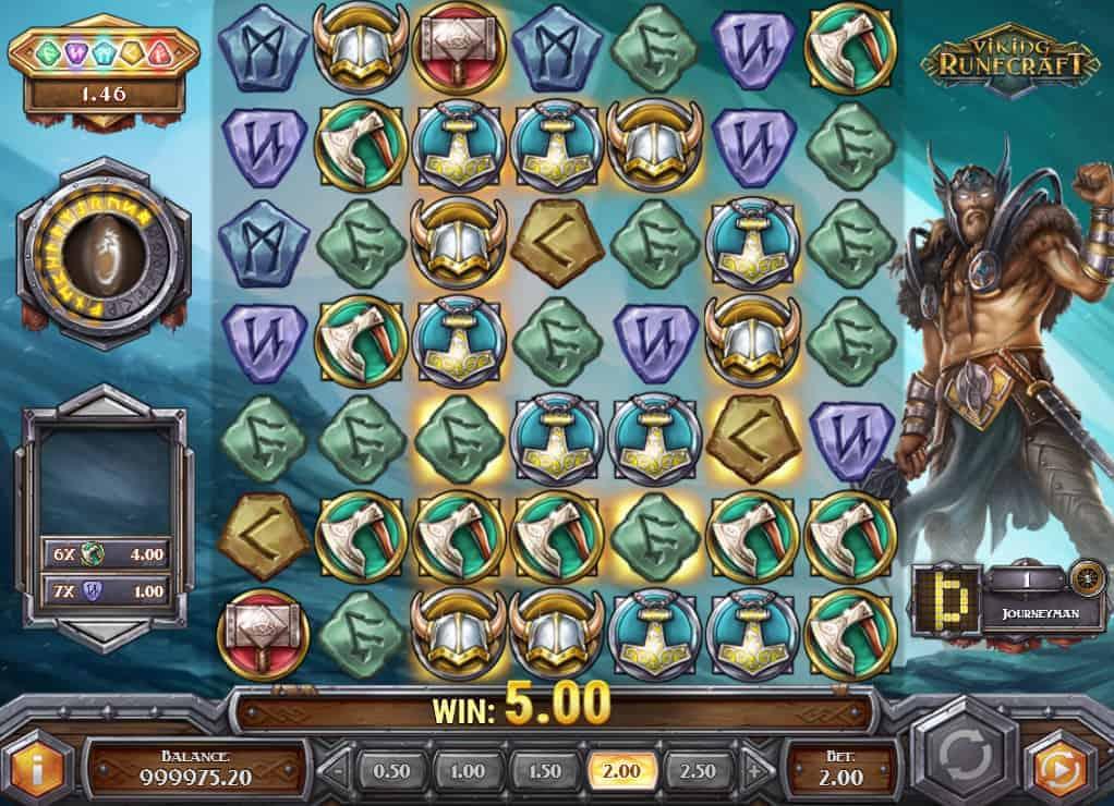 Flera casinoerbjudande varje vecka 72481
