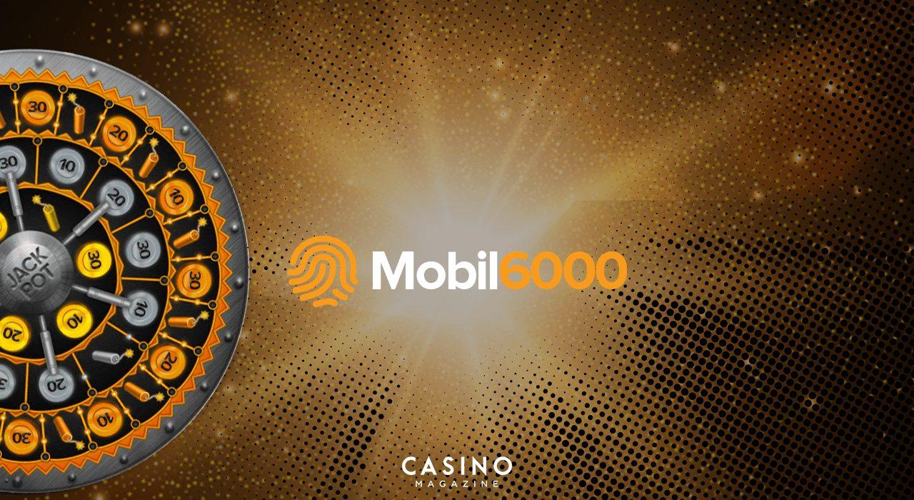 Kampanjer hela veckan Get casino