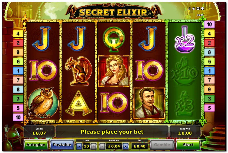Roulette bästa guide Legolas 61760