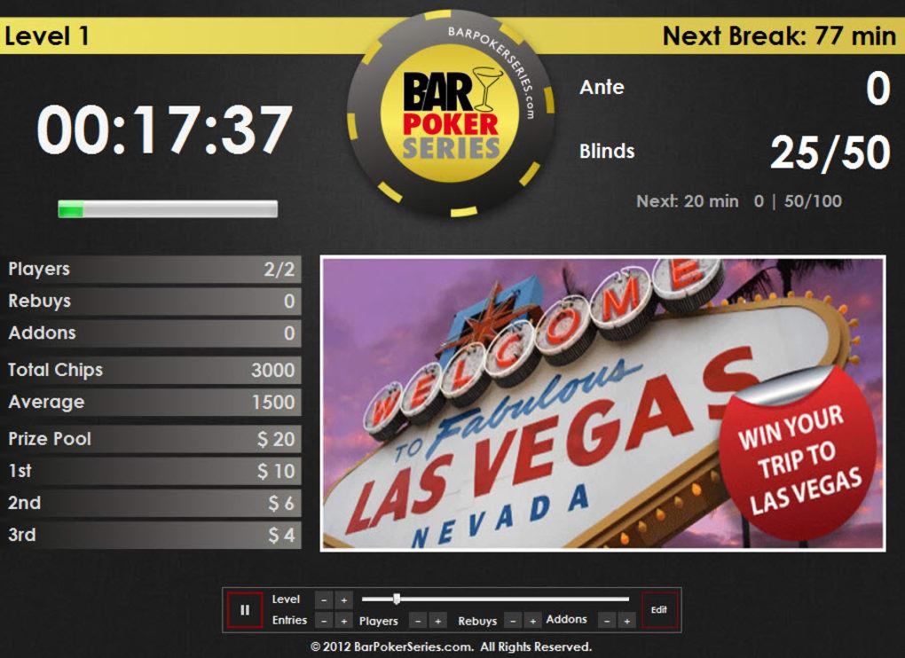 Poker download pc 59180