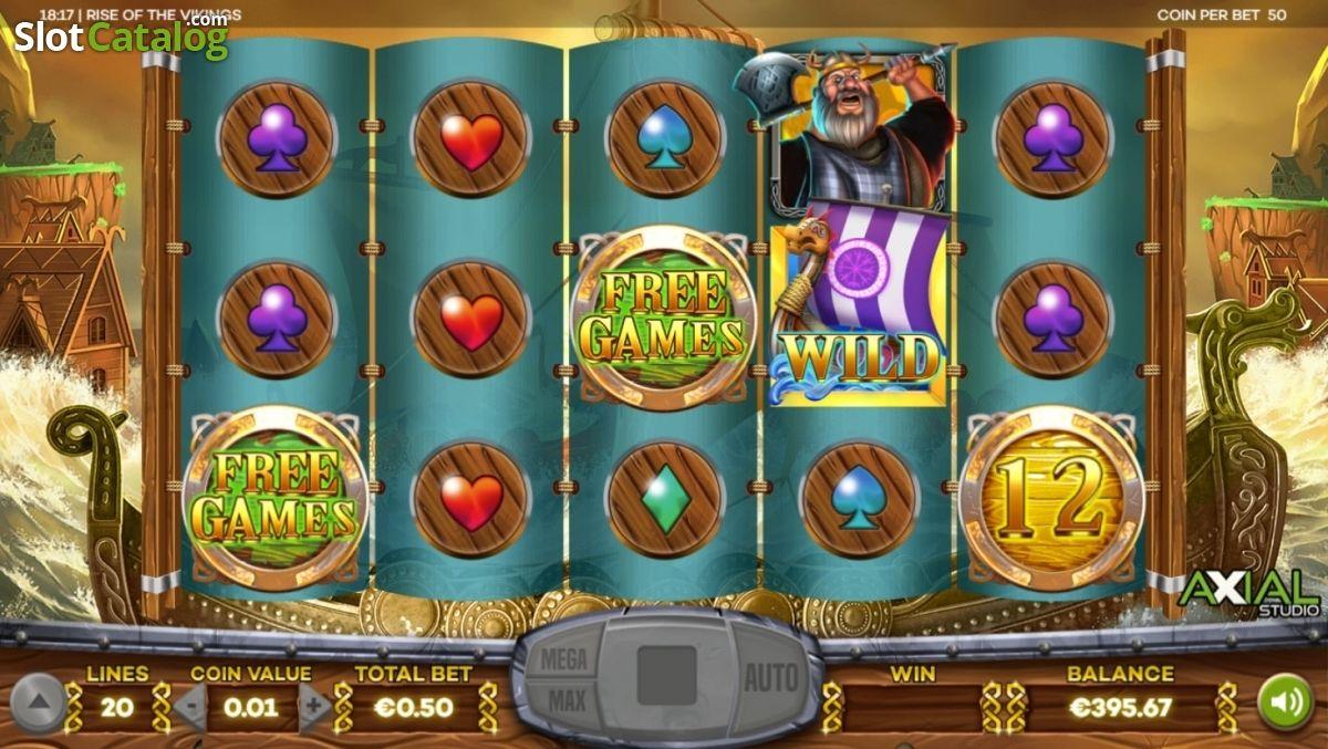 Casino blixtsnabba uttag 51200