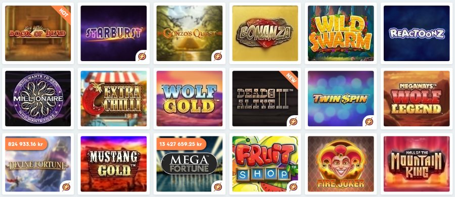 Casino kontakt speedy bet tickets