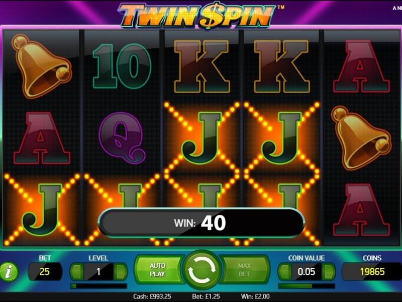 Jämför casino online Mr hotels