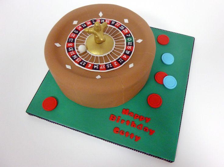 Best casinos spela 28565