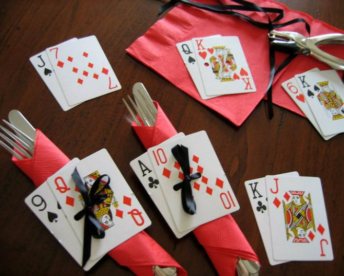 Casino film stream playzee