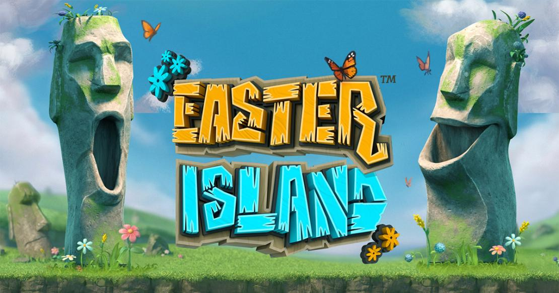 All microgaming slots Easter long