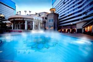 Alperna Resort casino 52919