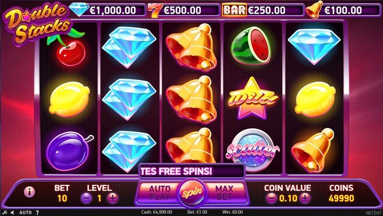 Metod Moneybookers Lucky casino batman