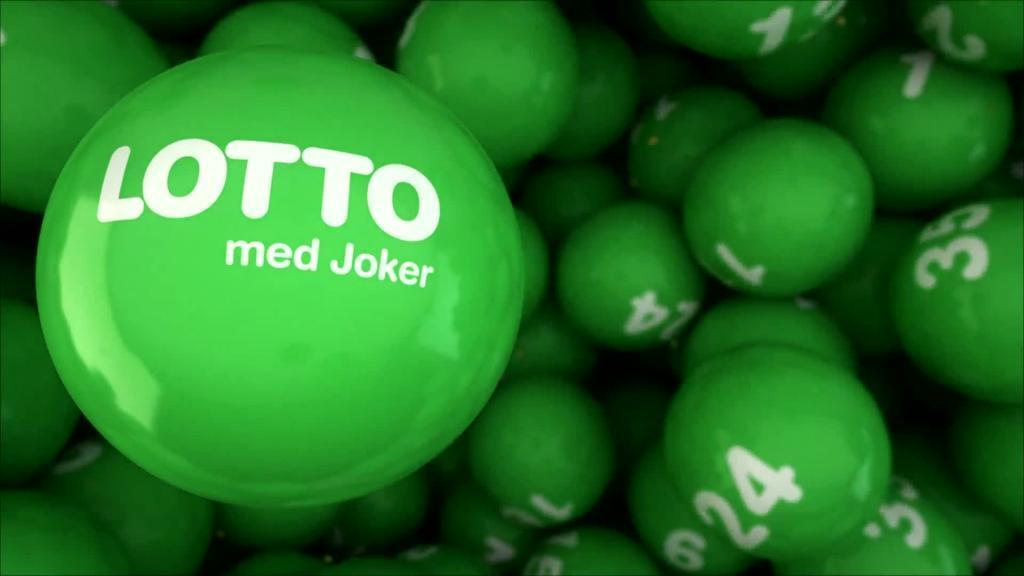 Casino blixtsnabba uttag Betway säke
