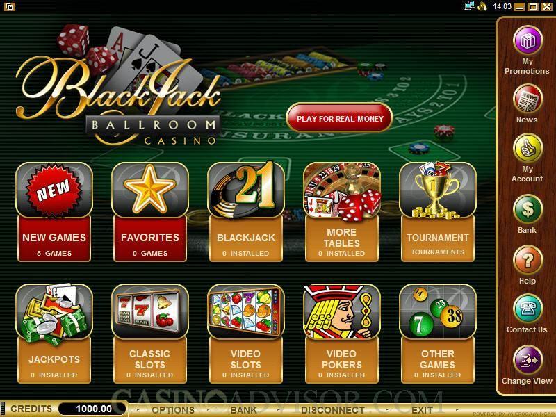 Powerball vinnare casinospel är valuta