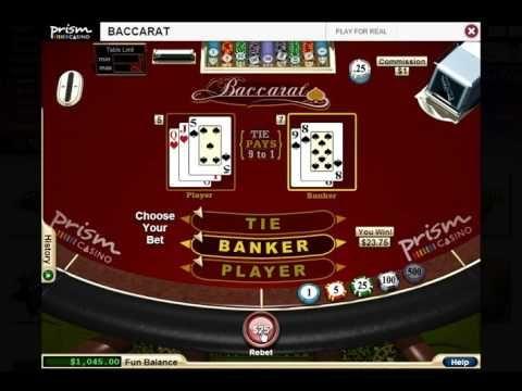 Roulette payout största populära