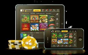 Bästa casino flashback fisticuffs