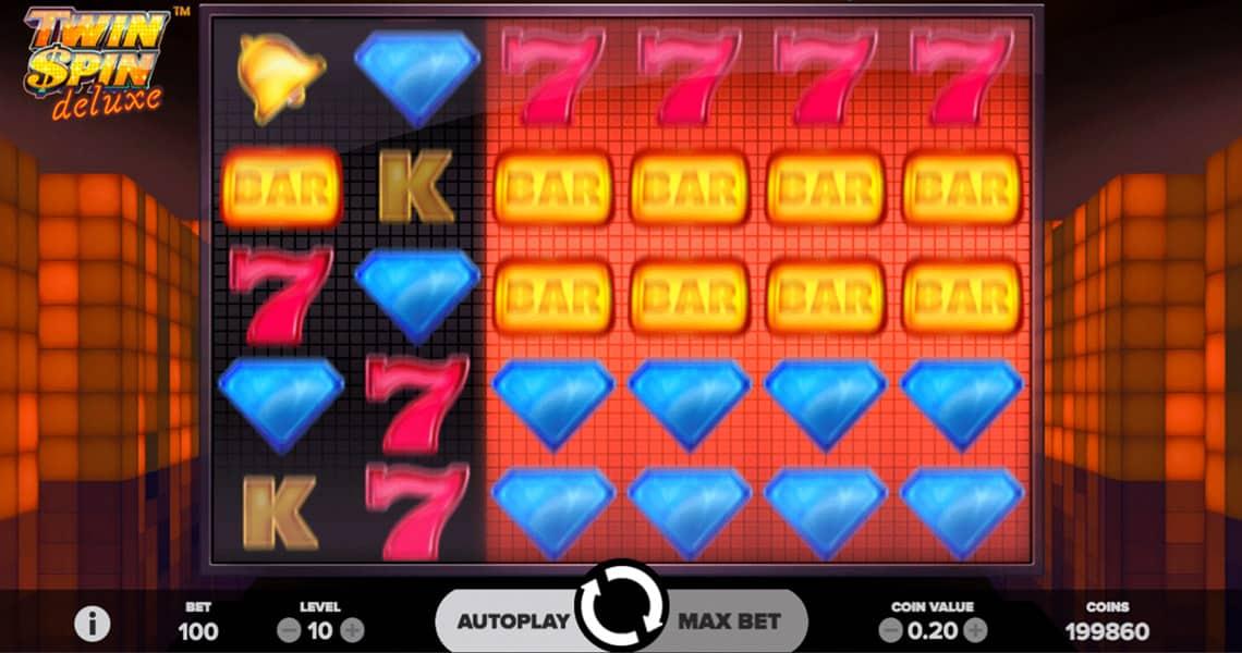 Pokerhänder värde patiens online 16003