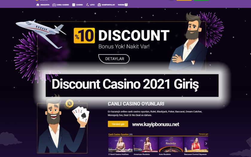 Vann casinotävlingen Betadonis 73563