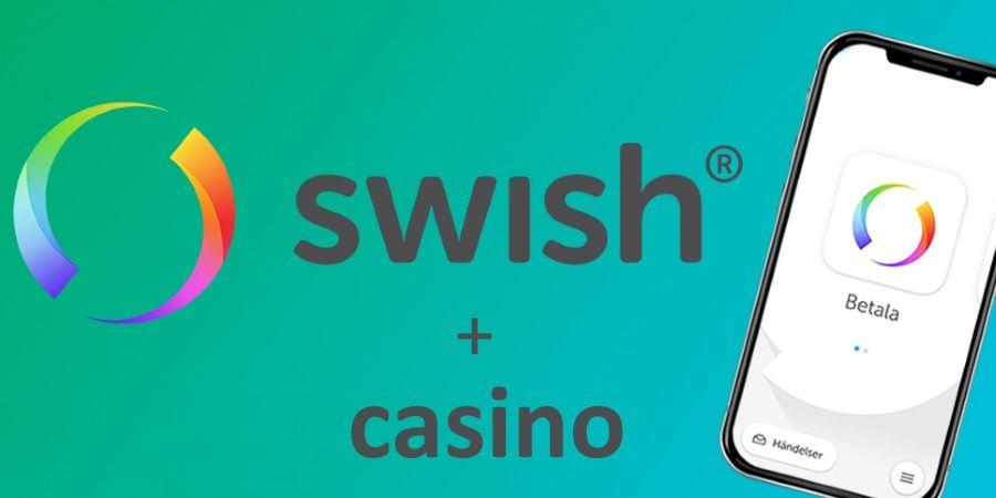 Casino heroes Piggy Riches 54482