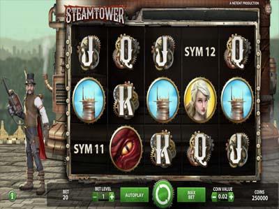 Casino utan 67726